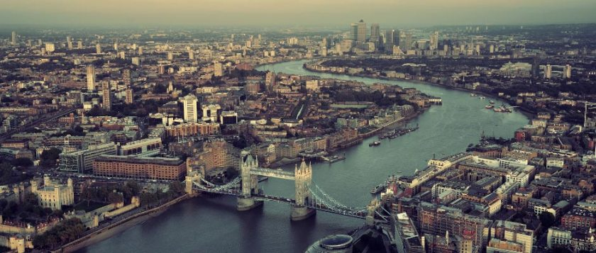 londondeluxe1