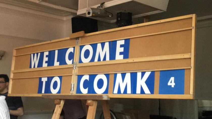 comkwelcomeboard