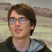 Thomas Carey: 1 FOCAL event win