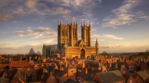 lincoln-cathedral-of