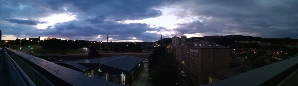 20190713 Halifax panorama