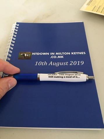 mk19-notebook