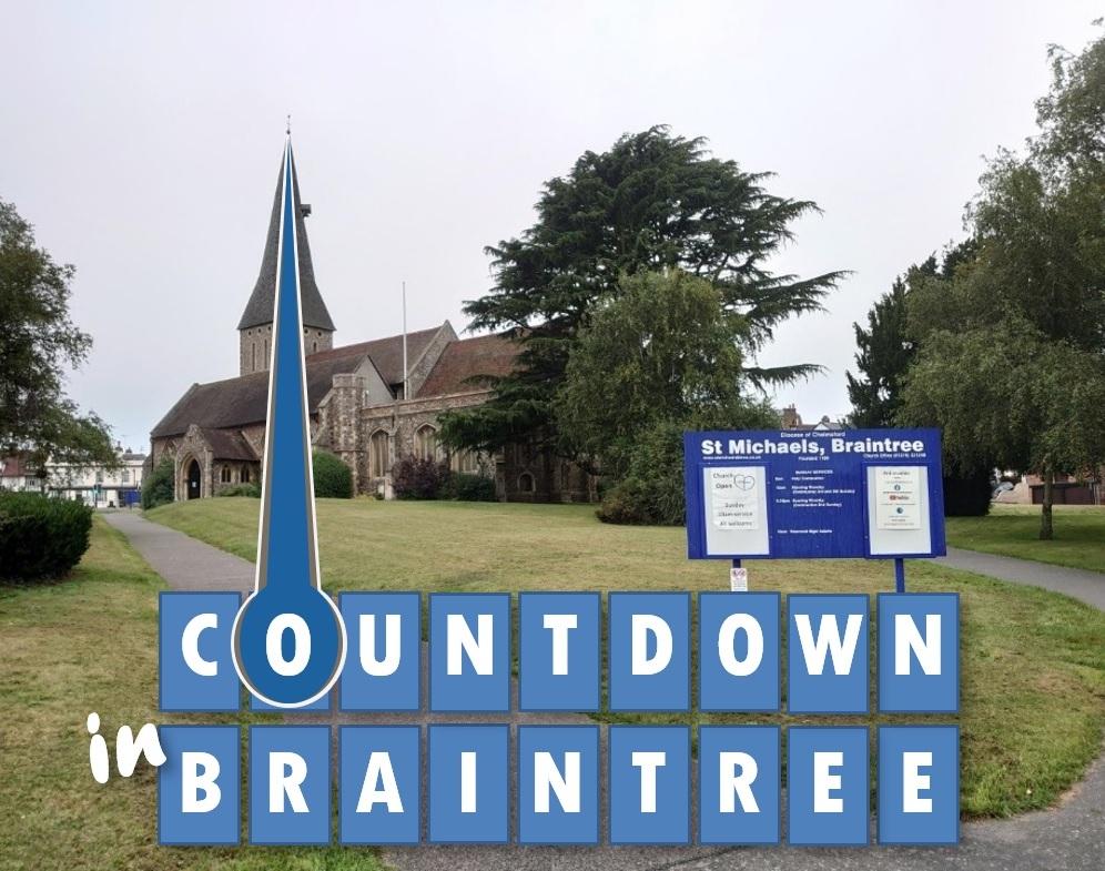 braintree 2021 a